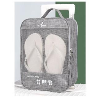 [HCM] Túi đựng giày dép khi đi chơi xa, di du lịch