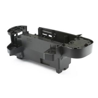 Vỏ thân dưới của Flycam Hubsan ZINO Pro/Zino Pro Plus