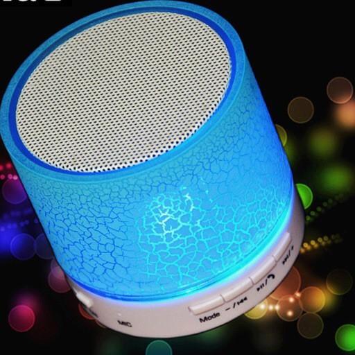 Loa Bluetooth Mini Music Speaker - Đa Dạng Sắc Màu - Chọn Màu Ngẫu Nhiên - 3134396 , 1131953135 , 322_1131953135 , 120000 , Loa-Bluetooth-Mini-Music-Speaker-Da-Dang-Sac-Mau-Chon-Mau-Ngau-Nhien-322_1131953135 , shopee.vn , Loa Bluetooth Mini Music Speaker - Đa Dạng Sắc Màu - Chọn Màu Ngẫu Nhiên