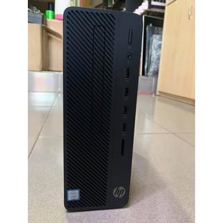 Thùng máy bộ i7 9700 Hp 280g4 (new)
