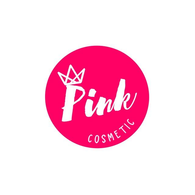 PinkCosmetics