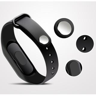 Đồng hồ đeo tay màn LED UNISEX dây Silicon thể thao trẻ trung, năng động dành cho nam nữ