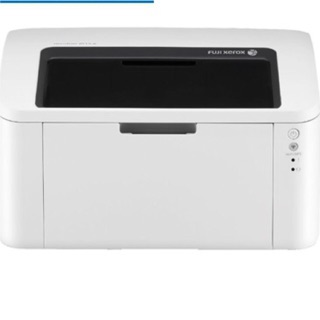 Máy in trắng đen FUJI XEROX P115W - In WIFI thumbnail