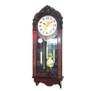 Đồng hồ quả lắc chính hãng R3 ,HA3 hàng việt nam