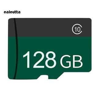 Thẻ Nhớ Tốc Độ Cao Yyj 128g/256g/512g/1t