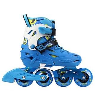 Giày trượt patin Flying Eagle S5s kingpatin