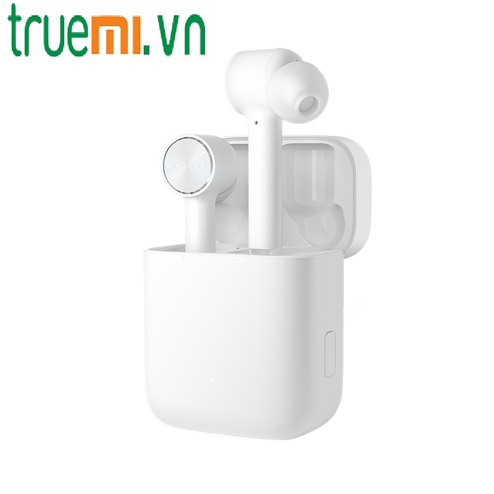 Tai Nghe AirDots Pro True Wireless Xiaomi Air