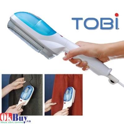Bàn ủi hơi nước cầm tay Tobi DF- A002 CHÍNH HÃNG MÃ BU01 - 3539752 , 1028581747 , 322_1028581747 , 259999 , Ban-ui-hoi-nuoc-cam-tay-Tobi-DF-A002-CHINH-HANG-MA-BU01-322_1028581747 , shopee.vn , Bàn ủi hơi nước cầm tay Tobi DF- A002 CHÍNH HÃNG MÃ BU01