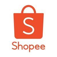 ÁO KHOÁC PHAO NỮ, Cửa hàng trực tuyến | SaleOff247