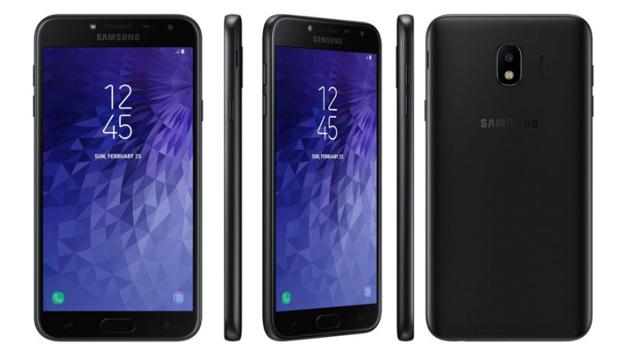 Điện thoại Samsung Galaxy J4 16GB - Hãng Phân Phối Chính Thức - 3556570 , 1209139658 , 322_1209139658 , 3290000 , Dien-thoai-Samsung-Galaxy-J4-16GB-Hang-Phan-Phoi-Chinh-Thuc-322_1209139658 , shopee.vn , Điện thoại Samsung Galaxy J4 16GB - Hãng Phân Phối Chính Thức