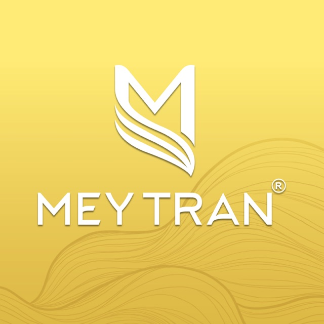 Mey Trần