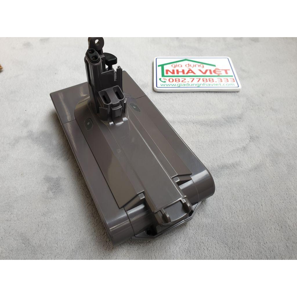 Pin máy hút bụi Dyson V11 Vacuum battery
