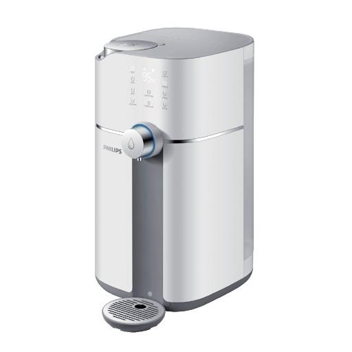 Máy lọc nước RO để bàn Philips ADD6910 (Hàng chính hãng)