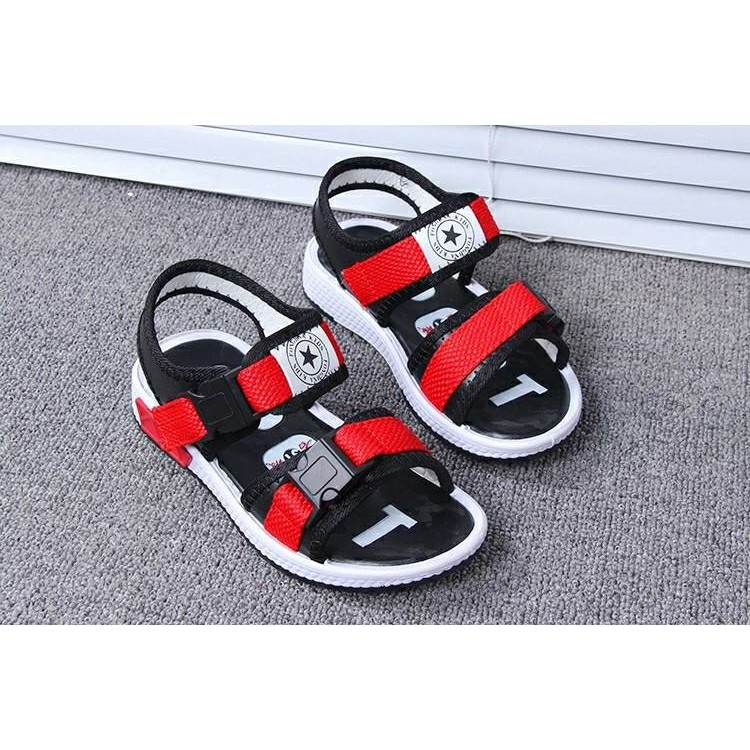 Sandal baby - B021