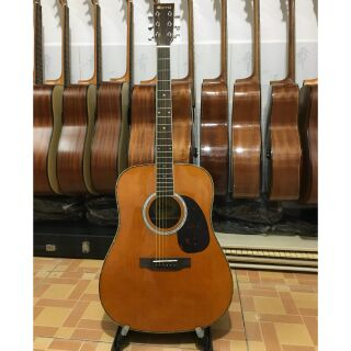 Morris accoustic W30 New