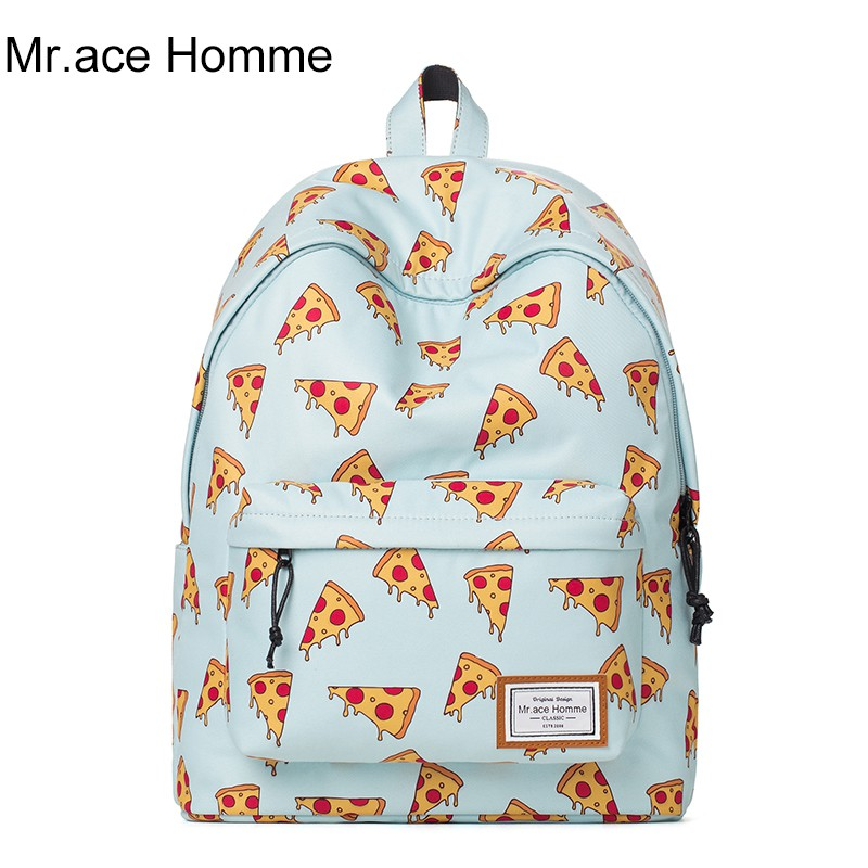Balo Thời Trang Mr.ace Homme MR17B0548B01 / Xanh bánh pizza - 2812498 , 446740628 , 322_446740628 , 710000 , Balo-Thoi-Trang-Mr.ace-Homme-MR17B0548B01--Xanh-banh-pizza-322_446740628 , shopee.vn , Balo Thời Trang Mr.ace Homme MR17B0548B01 / Xanh bánh pizza