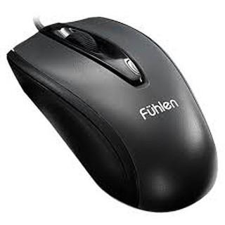 chuột FULHEN L102 -hàng chính hãng
