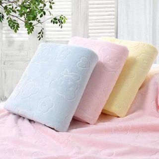 Khăn tắm xuất nhật 140×70cm