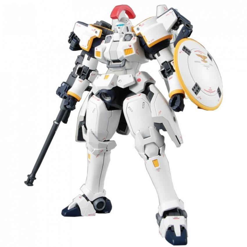 Mô Hình Lắp Ráp Bandai MG Gundam Wing Tallgeese I (EW ver.) - 2901000 , 197794915 , 322_197794915 , 1399000 , Mo-Hinh-Lap-Rap-Bandai-MG-Gundam-Wing-Tallgeese-I-EW-ver.-322_197794915 , shopee.vn , Mô Hình Lắp Ráp Bandai MG Gundam Wing Tallgeese I (EW ver.)