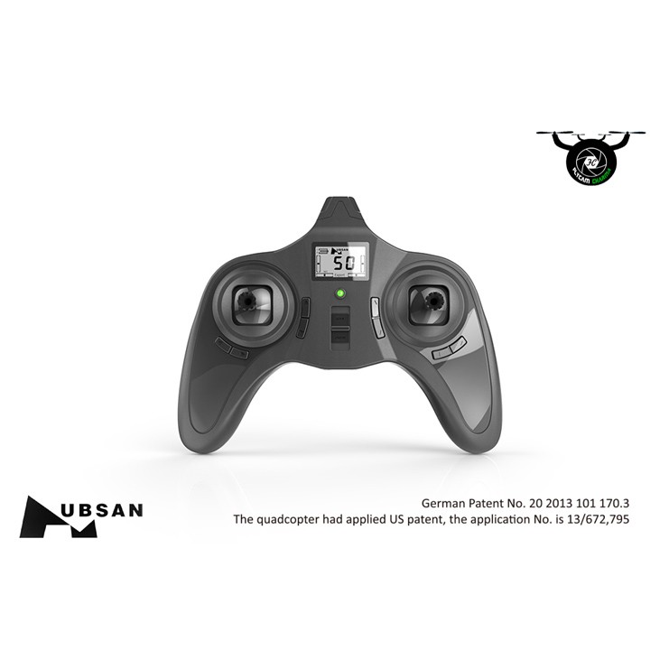 Camera hành trình Sports Cam HD 720P