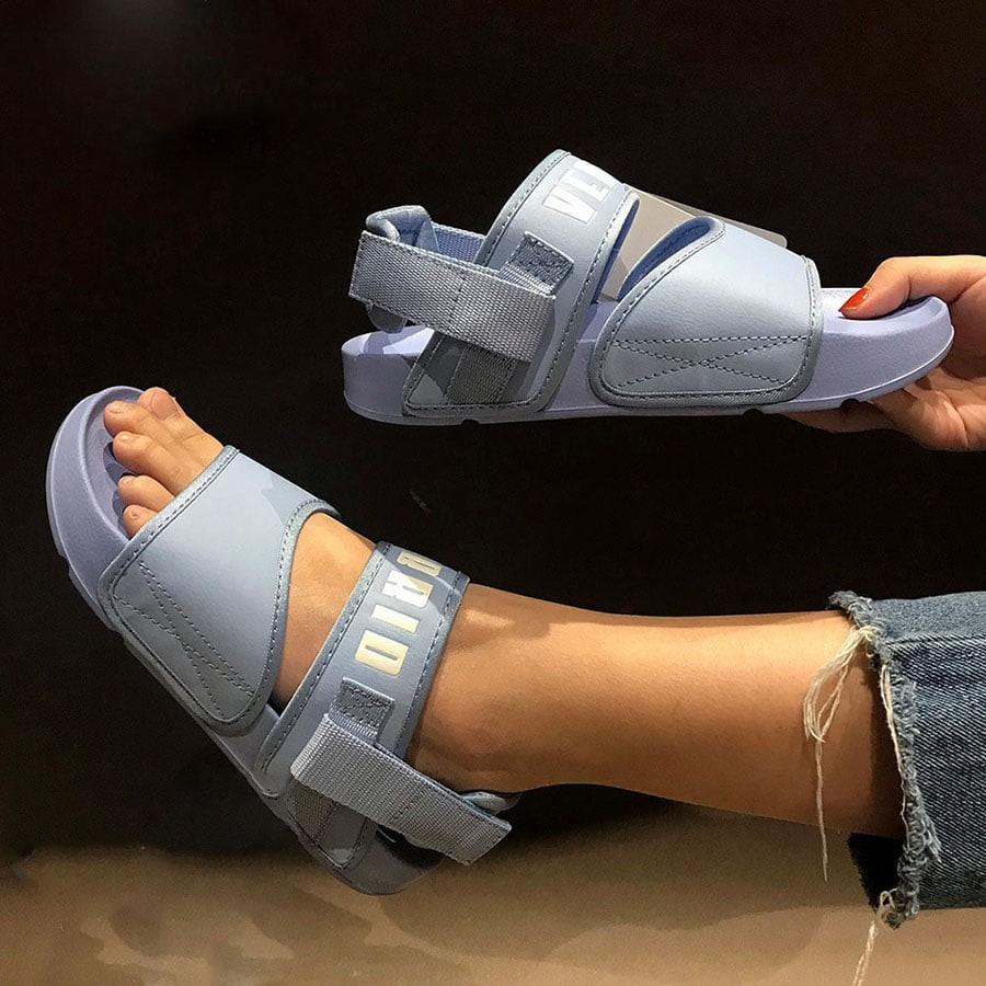 Sandal Vento FL17 Thời Trang Nam Nữ Hàn Quốc