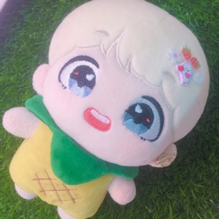 BTS Doll – Taeger (only doll)