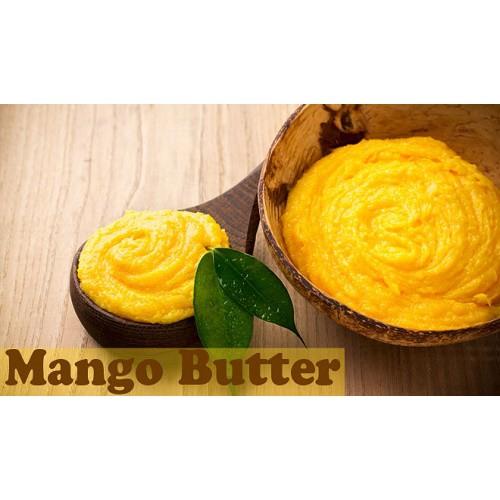 Bơ Xoài (Mango Butter) - 9983265 , 647675727 , 322_647675727 , 7000 , Bo-Xoai-Mango-Butter-322_647675727 , shopee.vn , Bơ Xoài (Mango Butter)