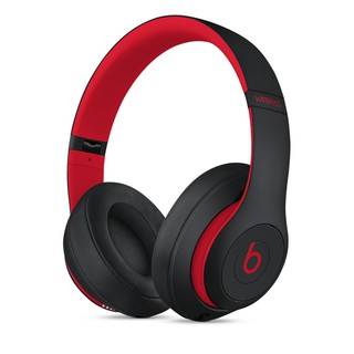[Mã ELMALL100 giảm 100K đơn 5TR] Apple Beats Studio3 Wireless Headphones – The Beats Skyline Collection
