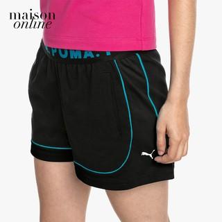PUMA - Quần short nữ thể thao Chase 578030-61 thumbnail