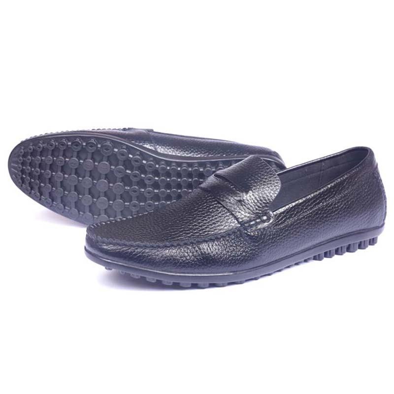 Giày lười da bò thật GL81 cung cấp bởi THỜI TRANG DA - 2443636 , 340248389 , 322_340248389 , 399000 , Giay-luoi-da-bo-that-GL81-cung-cap-boi-THOI-TRANG-DA-322_340248389 , shopee.vn , Giày lười da bò thật GL81 cung cấp bởi THỜI TRANG DA
