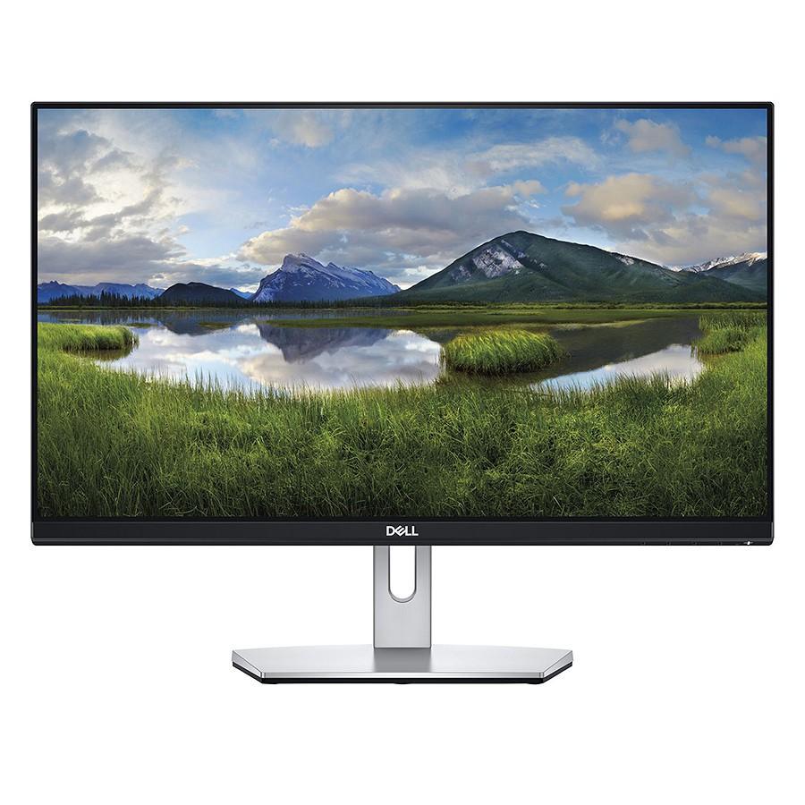 """Màn hình vi tính LCD 23"""" Dell S2319H (Đen phối bạc)"""
