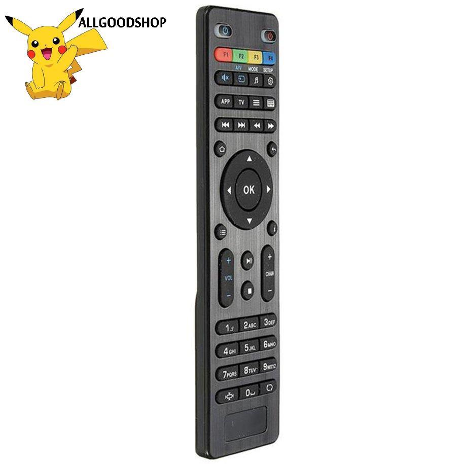 Remote Điều Khiển Từ Xa Mag254 Mag250 255 260 261 270 10m