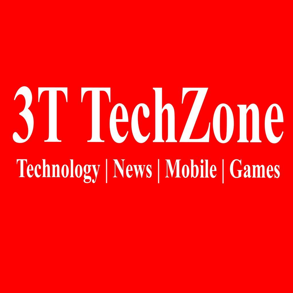 3T TechZone
