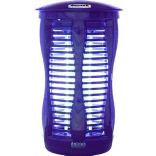 Đèn diệt muỗi, côn trùng DS-D62, DS-D6 an toàn thumbnail