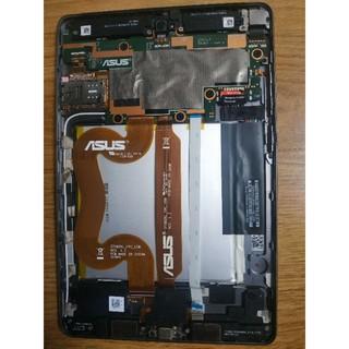 Máy tính bảng Asus ZenPad Z8s, ram 3g, màn 8 inch