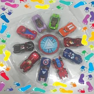 Rinh ngay Bộ đồ chơi siêu xe B1__1814 ngập tràn hàng hot