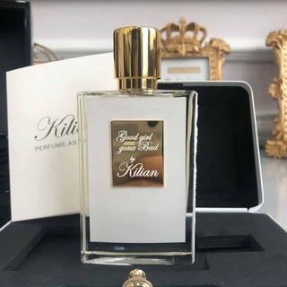 New Nước Hoa Kilian Good Girl Gone Bad (5ml-10ml) Aurora s Perfume Store thumbnail