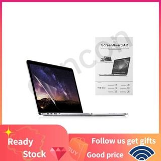 Miếng Dán Màn Hình Cho Macbook Air 11.6 Inch