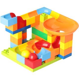Bộ Đồ Chơi Lego Xếp Hình 52 Mảnh Cho Bé