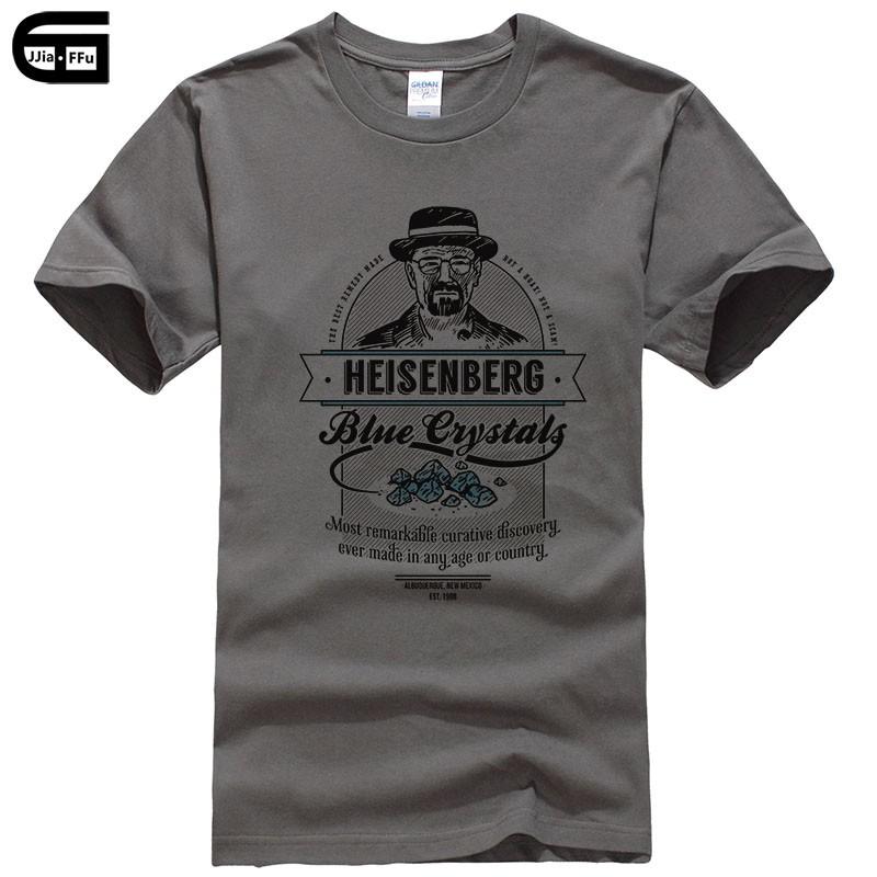 New 6259-Ozzy Osbourne Tour 2019 T Shirt Size S-5XL
