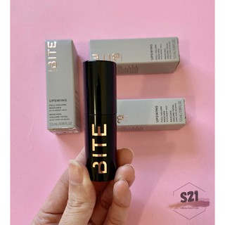 Chuốt Mi Mini Bite Beauty Bite Upswing Full Volume Mascara 5.5ml thumbnail