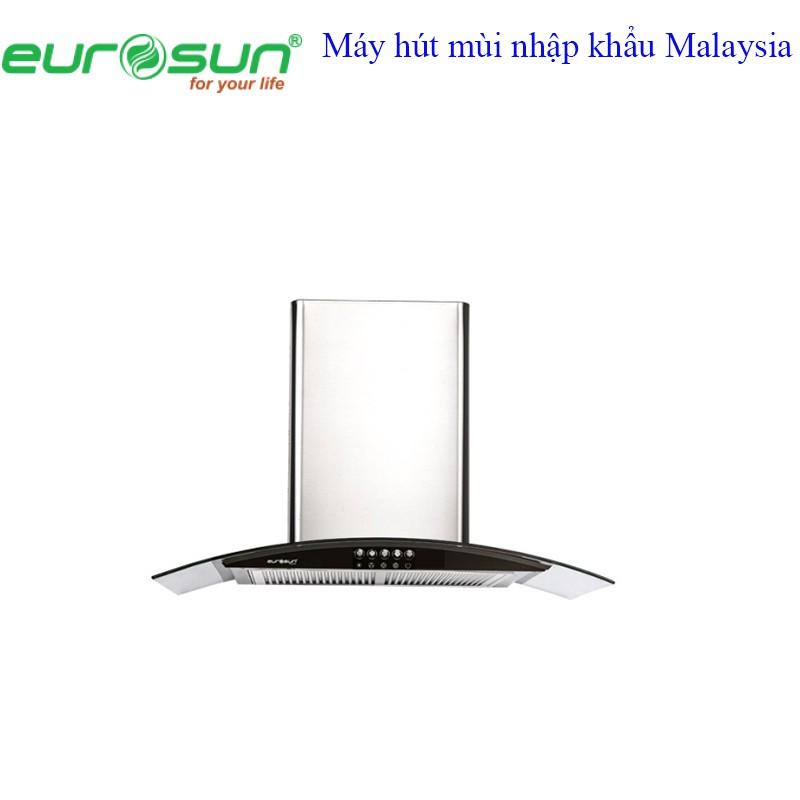Máy hút khử mùi gắn tường EUROSUN EH - 90K11 nhập khẩu Malaysia - 3486773 , 1264858894 , 322_1264858894 , 6460000 , May-hut-khu-mui-gan-tuong-EUROSUN-EH-90K11-nhap-khau-Malaysia-322_1264858894 , shopee.vn , Máy hút khử mùi gắn tường EUROSUN EH - 90K11 nhập khẩu Malaysia