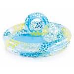 Bể bơi Intex 1.22m*25cm