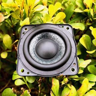 Loa Toàn Dải Sony XB 21 (Tháo Máy)