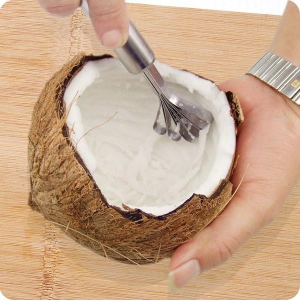 Dao cạo dừa cạo vảy cá - 2662477 , 397434439 , 322_397434439 , 35000 , Dao-cao-dua-cao-vay-ca-322_397434439 , shopee.vn , Dao cạo dừa cạo vảy cá