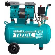 Máy nén khí không dầu Total TCS1075242 - 2646875 , 504461250 , 322_504461250 , 3048000 , May-nen-khi-khong-dau-Total-TCS1075242-322_504461250 , shopee.vn , Máy nén khí không dầu Total TCS1075242