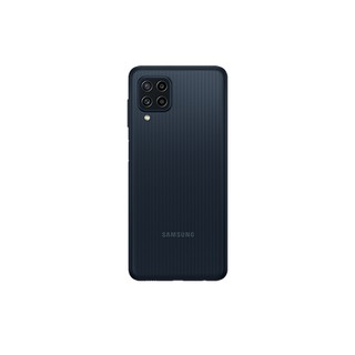 Hình ảnh Điện Thoại Samsung Galaxy M22 (6GB/128GB) - Hãng Phân Phối Chính Thức-5