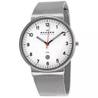 Đồng hồ Skagen chính hãng cho nam SKW6025 thumbnail