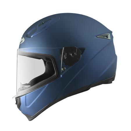 Mũ bảo hiểm fullface SUNDA 821