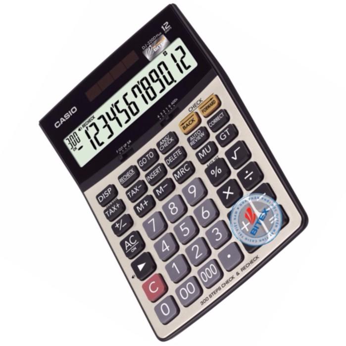 Casio DJ-220D để bàn cỡ to dành cho kế toán chuyên nghiệp - 3177618 , 386589429 , 322_386589429 , 458000 , Casio-DJ-220D-de-ban-co-to-danh-cho-ke-toan-chuyen-nghiep-322_386589429 , shopee.vn , Casio DJ-220D để bàn cỡ to dành cho kế toán chuyên nghiệp
